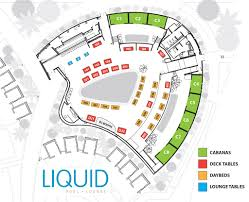 Xs Floor Plan by Liquid Pool Table Service Pricing Reservations U0026 Direct Hosts