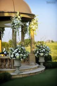 Fairmont Gazebo Original Mix by 34 Best Wedding Gazebos Images On Pinterest Wedding Gazebo