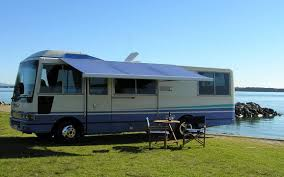 Rv Retractable Awnings Retractable Awnings Outdoor Awnings Retractableawnings Com