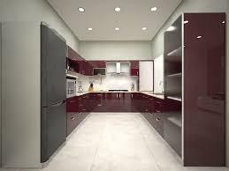 kitchen u shaped 2017 kitchen layout one wall 2017 kitchen with