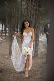 beach wedding dresses best photos beach weddings wedding dress