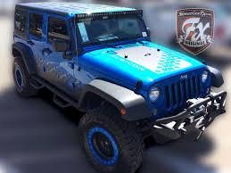 jeep avenger jeep wrangler graphics wrangler stripes u0026 jk graphics u2013 streetgrafx