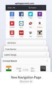 free browser apk you are about to the uc browser 10 7 0 apk file for