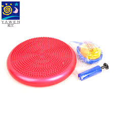 wholesale air board online buy best air board from china
