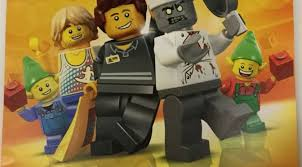amazon black friday deals calendar uncategorized minifigure price guide