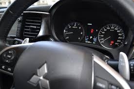 mitsubishi asx 2018 interior 2013 mitsubishi outlander aspire interior 5 forcegt com