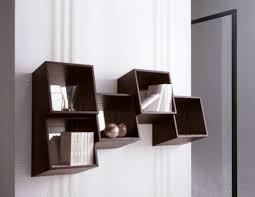 teak wall shelf bath