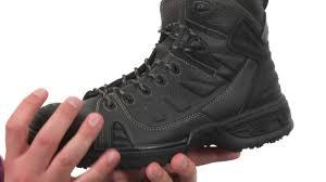 harley davidson boots harley davidson foxfield sku 8666550 youtube