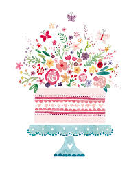 greeting cards felicity french illustration cards pinterest