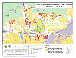 Blm Maps Colorado by Idaho Fire Information Blm To Implement Annual Seasonal Closures
