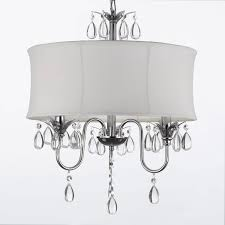 Lamp Shades Etsy by Chandelier Chandeliers With Lamp Shades Pleasurable Chandelier