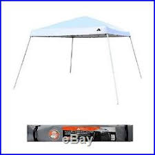 Instant Shade Awning Patio Awnings Canopies And Tents Instant