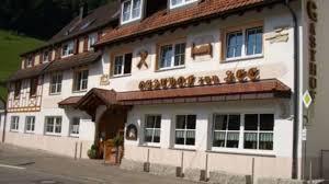 Vinzenz Therme Bad Ditzenbach Gasthof Zum See In Wiesensteig U2022 Holidaycheck Baden Württemberg