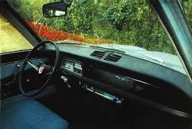 peugeot 206 convertible interior aranes u0027s blog u0027tuning peugeot 206 sedan u0027