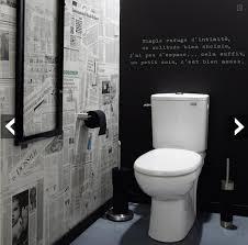 badkamer wc design modern wc déco toilette idée et tendance pour des wc zen ou pop toilet
