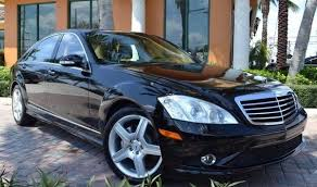 mercedes s class sale 11 mercedes s class for sale on jamesedition