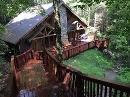 3br beech mountain house near ski resort on vrbo