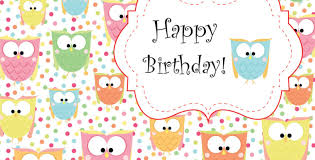 free ecards birthday free ecard for 100 images free birthday cards for