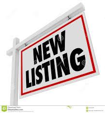 forrent listing property for rent gse bookbinder co
