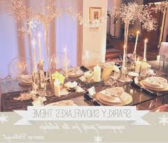 Engagement Party Decorations At Home Engagement Party At Home Decorations Room Design Decor Top In