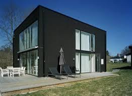amazing design modular homes online decorating ideas interior