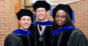 alumni md phd program suny upstate medical university
