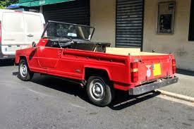 renault rodeo renault rodéo une voiture de collection proposée par jérôme t