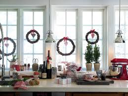 Greengate Interiors New Greengate Collection Autumn Winter 2013 Winter Feelings