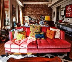 best 25 red couch pillows ideas on pinterest red sofa red sofa