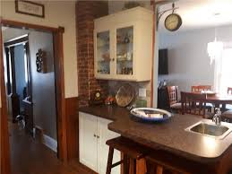 kitchen cabinets st catharines 19 haynes avenue st catharines on mls 30615909 for sale