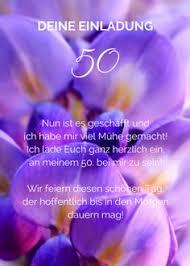 spr che zum 50 geburtstag frau als frau finden sie hier tolle einladungssprüche zum 50