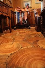 roundup 10 stunning unique diy wood floors