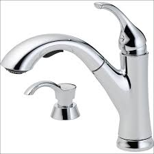 kitchen price pfister kitchen faucet lowes bathroom faucets sink