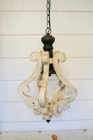 chandelier rustic light fixtures industrial ceiling lights