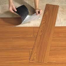 vinyl floor tiles manufacturers suppliers wholesalers