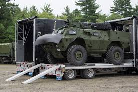 matte navy blue jeep defence blog military and defence news analytics page 207