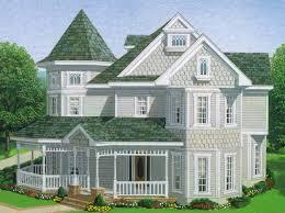 cottage house exterior french cottage house plans home interior ideas english quaint