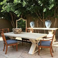 outdoor decor archives detectview
