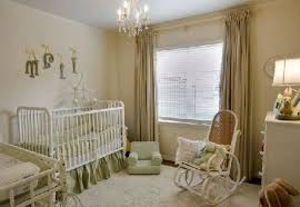 37 expensive baby nursery room ideas baby nursery luxury