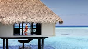 travel curious often maldives tiny country big thrills