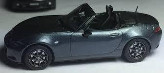 mazda roadster alberto miniaturas 1 64 oversteer mazda roadster nd 1 64