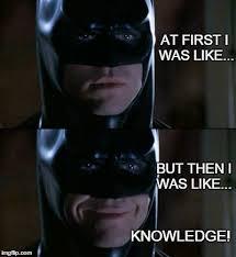 Val Kilmer Batman Meme - batman smiles memes imgflip