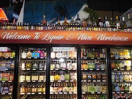 liquor stores thanksgiving dayton ohio u0027s premier liquor wine and craft beer store liquor