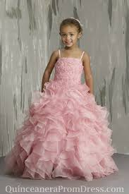 little pageant dress pageant dresses kids pageant