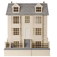 collectors dolls house kits 1 12 scale low prices from bromley