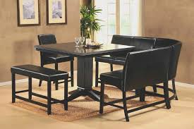 dining room sets in houston tx dining room top dining room furniture houston tx home design