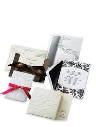 Making Wedding Programs 508 Best Diy Wedding Invitations Ideas Images On Pinterest