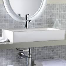 low profile bathroom sink low profile bathroom sink archives i idea2014 comi idea2014 com