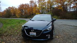 mazda 2 mazda 3 what color 2014 mazda 3 is your favorite page 6 2004 to 2016