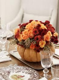 fall centerpiece ideas 27 diy fall centerpiece ideas to pumpkin spice up your decor my